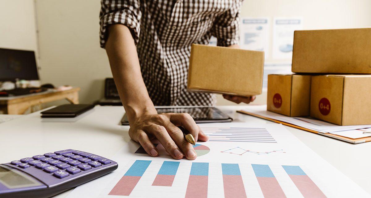 Jenis Investasi Menguntungkan yang Bikin Cepat Kaya untuk Para Investor Pemula