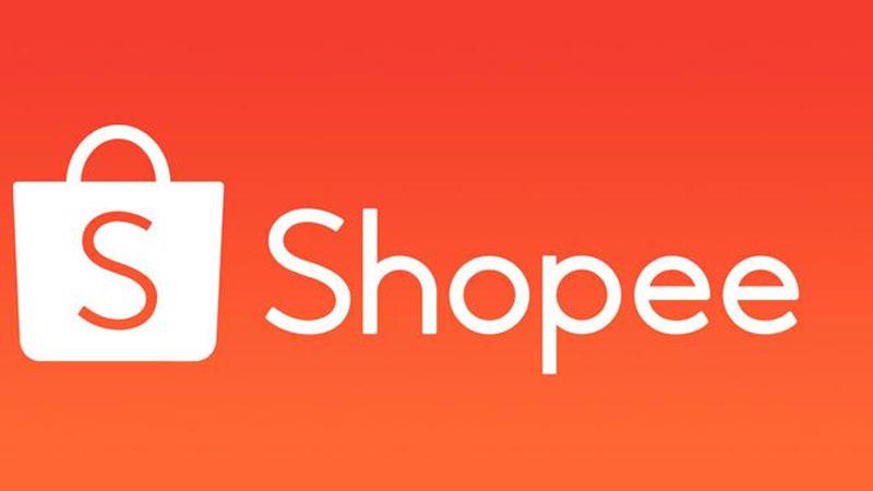 4 Langkah Mencari Supplier Tangan Pertama di Shopee