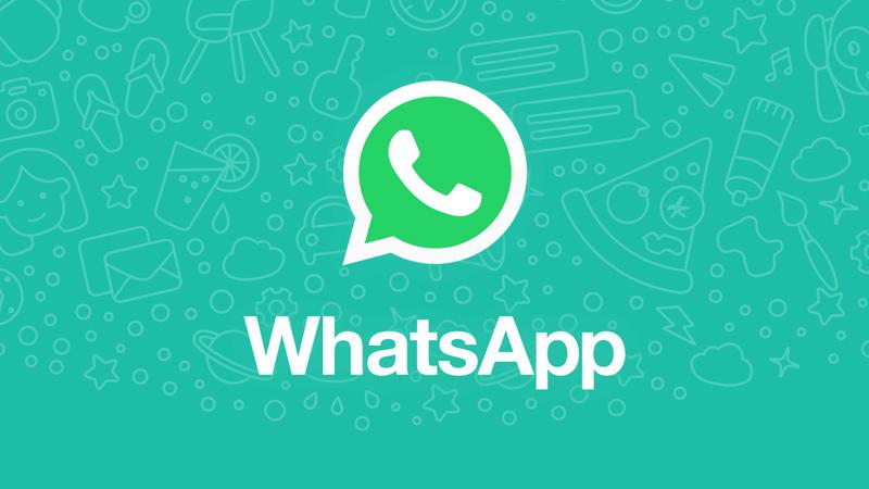 7 Cara Jualan Online Laris di WhatsApp