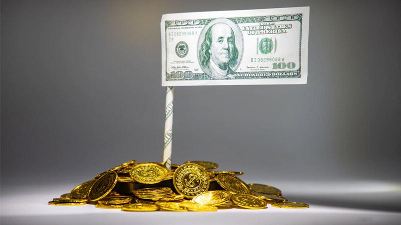 5 Cara Aman Meminjam Uang di Aplikasi Pinjaman Online