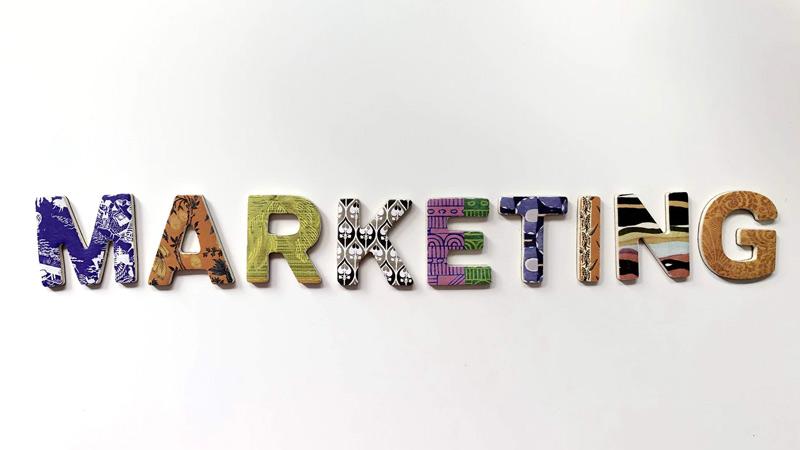 Strategi Marketing 2021 untuk Bisnis