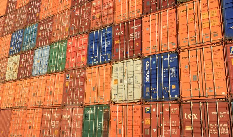 Bagi Para Importir Barang, Inilah Jasa Forwarder Terpercaya Jakarta 2021