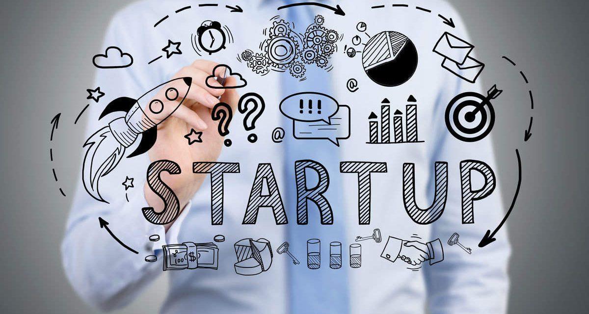 Apa Sih Arti Startup? Ini Dia Pengertiannya