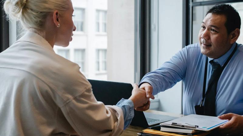 1Definisi-dan-Pengertian-Negosiasi-dalam-Bisnis