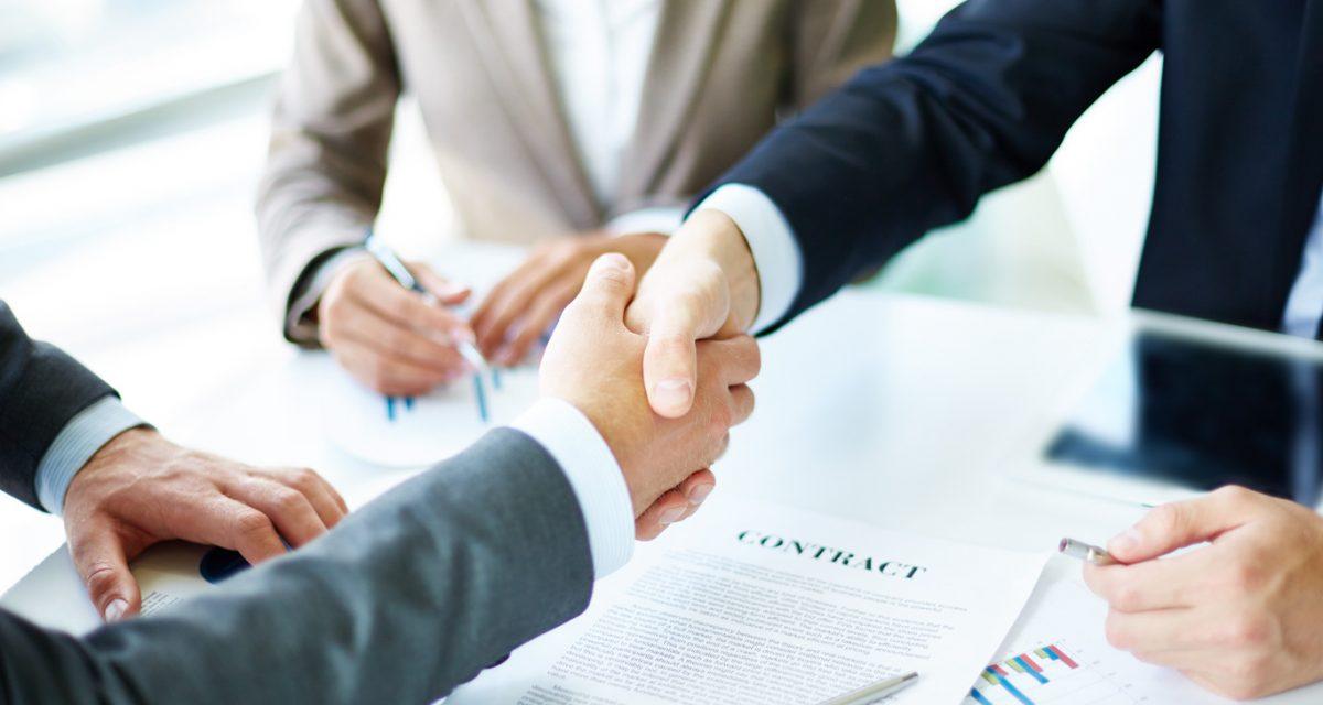 Definisi dan Pengertian Negosiasi dalam Bisnis