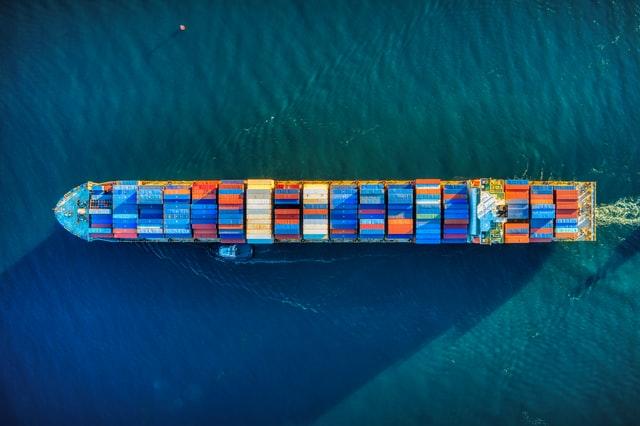 5 Hal yang Harus Anda Ketahui Tentang Jasa Freight Forwarding