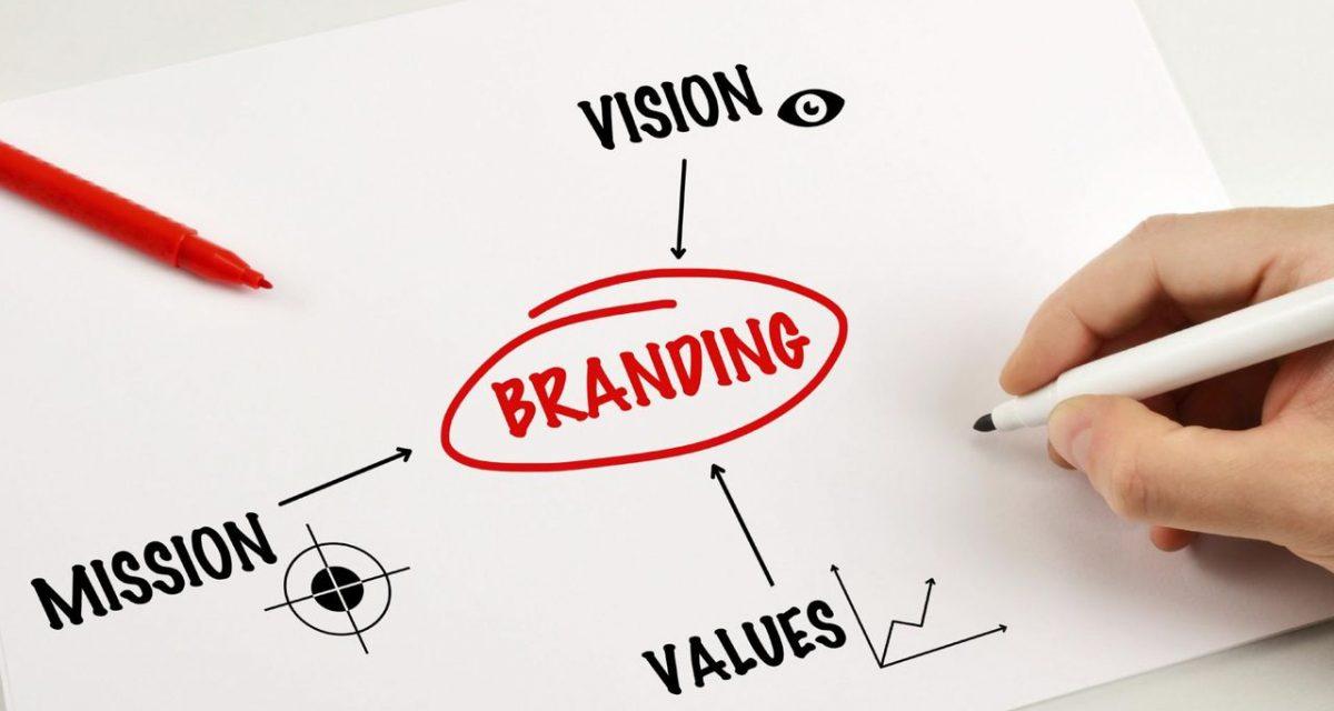 Manfaat Personal Branding Sebagai Strategi Marketing
