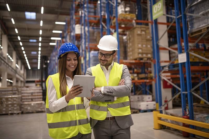 Pengertian Manajemen Logistik, Peran, dan Trik Penggunaan yang Tepat